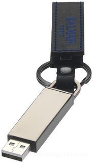 Key chain USB memory stick