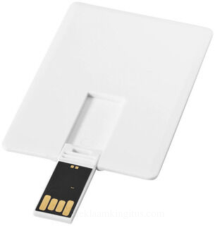 Slim Card USB