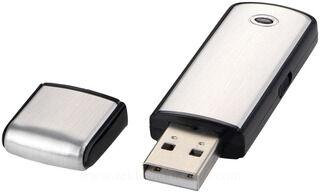 Square USB