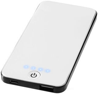 Ultra power bank 3000mAh