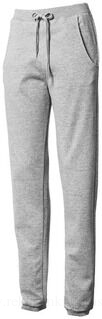 Cross court naiste sweatpants