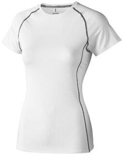 Kingston Cool fit naiste T-särk