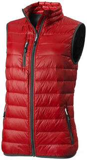 Fairview naiste vest
