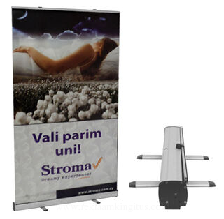 Roll-Up Classic 1200x2000mm