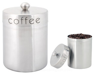 Kohvitops 500g