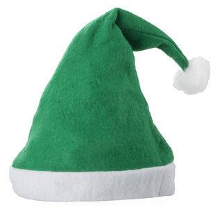 Jõulumüts 4. pilt