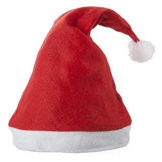 Jõulumüts 2. pilt