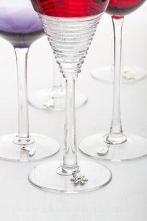 Veiniklaasi eristaja
