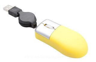Optiline hiir
