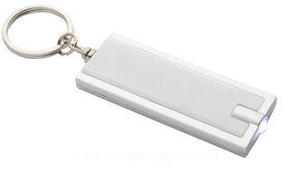 LED võtmehoidja