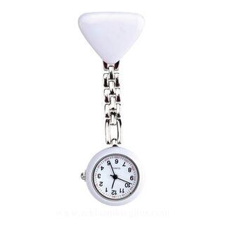 Sairaanhoitajan kello