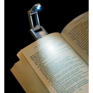 Kokkupandav lamp