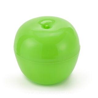 Karp õunale