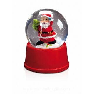 Jõulupall