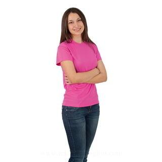 T-paita 4. kuva