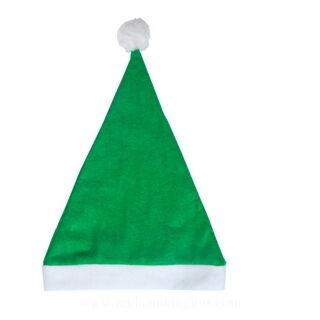 Jõulumüts 5. pilt