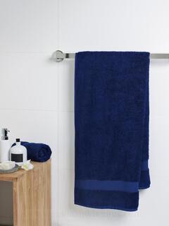Big Bath Towel 3. pilt