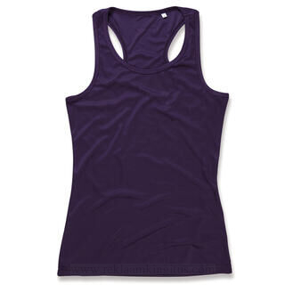 Active Sports Top Women 3. pilt