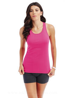 Active Sports Top Women 5. pilt