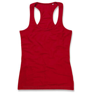Active 140 Tank Women 2. pilt