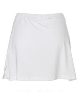 Gamegear® Skort.