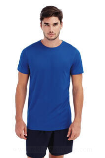 Active 140 Crew Neck Men 7. pilt