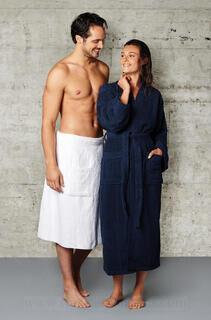 Sauna Towel 5. pilt