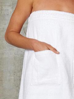 Sauna Towel 2. pilt