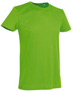 Active Sports-T Men 6. pilt