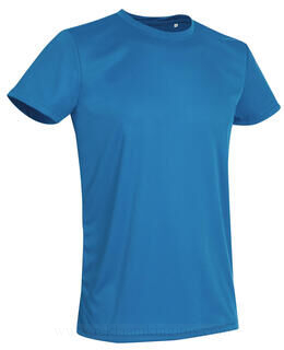 Active Sports-T Men 8. pilt