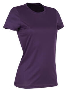 Active Sports-T Women 7. pilt