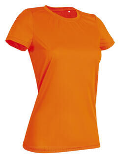 Active Sports-T Women 4. pilt