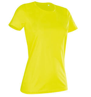 Active Sports-T Women 6. pilt