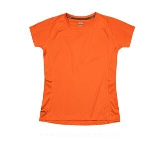 COOLdry Ladies Tee