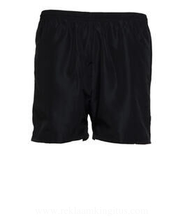 Cooltex® Training Short