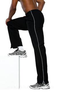 Gamegear® Tracksuit Trousers 3. pilt