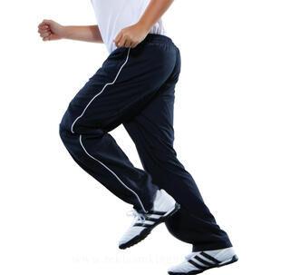 Gamegear® Tracksuit Trousers 5. pilt