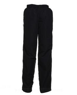 Gamegear® Tracksuit Trousers 4. pilt
