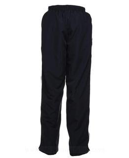 Gamegear® Tracksuit Trousers 6. pilt