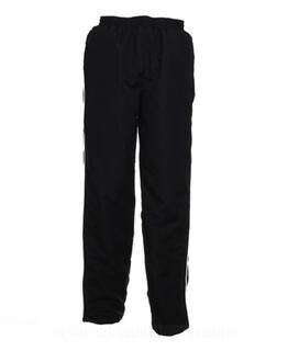 Gamegear® Tracksuit Trousers 2. pilt