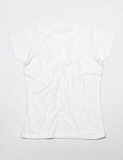 Women`s Superstar Tee