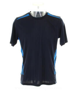 Gamegear® Cooltex Training Tee