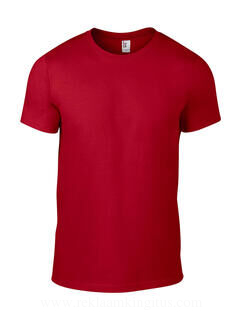 Adult Fashion Tee 47. pilt