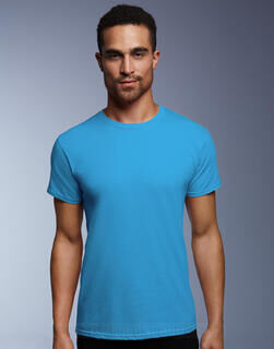 Adult Fashion Tee 30. pilt