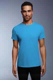 Adult Fashion Tee 28. pilt