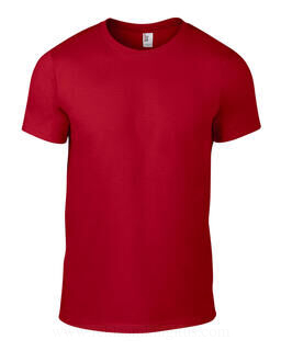 Adult Fashion Tee 11. pilt