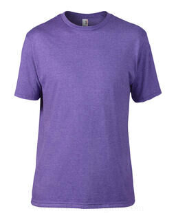 Adult Fashion Tee 21. pilt