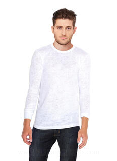 Burnout Long Sleeve Thermal