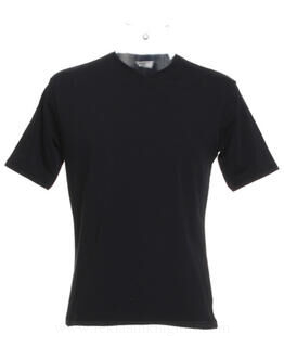 Men`s Café Bar T-Shirt