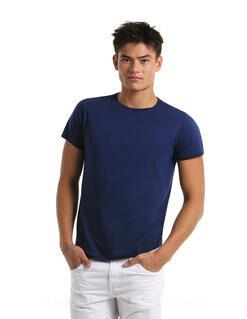Light Weight T-Shirt
